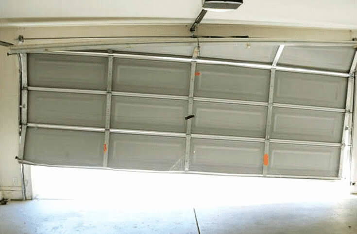 Garage Door Repair Pros Garage Doors Repair Specialists