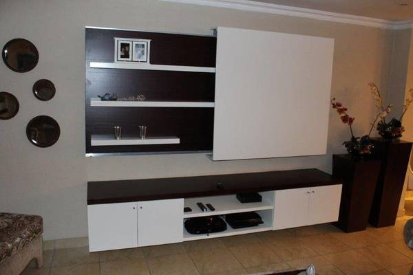 Discount on new Builds. Alberton CBD Renovations _small