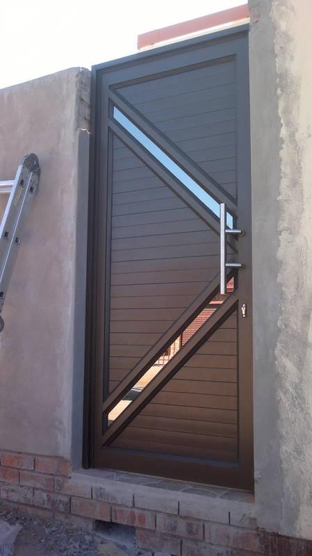 Sonhe Aluminium - Aluminium Windows - Homeimprovement4U