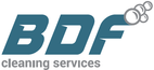 BDF Cleaning Services