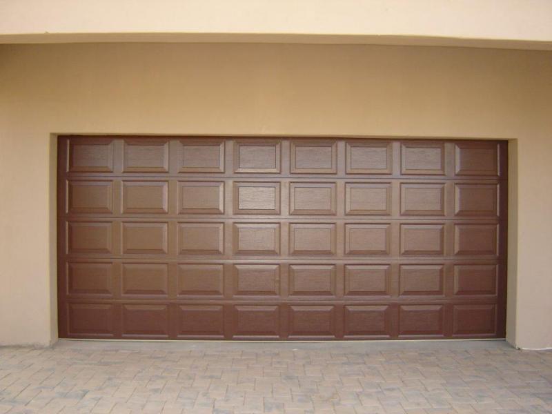 Unity Doors And Fireplaces Garage Doors Repair Specialists