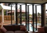 Rda Aluminium Windows and Doors