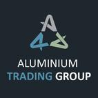 Aluminium Trading Company
