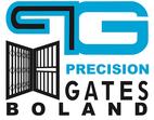 Precision Gates Boland