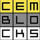 Cemblocks