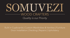 Somuvezi  Woodcrafters  (Pty) Ltd
