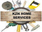 Kzn Home Services