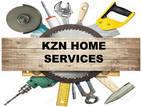 Kzn Home Services