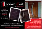 Doors d Art