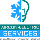 Aircon Electric Services