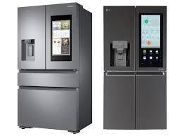 refrigeration and air conditioning Randburg CBD Air Conditioning Contractors & Services 3