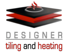 Designer Tiling And Heating