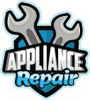 Techmac Television And Appliance Repairs