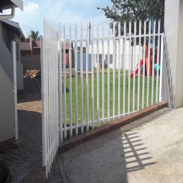 30% off of all the products that we did Kenilworth Burglar Guards & Proofing 3