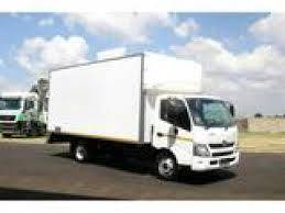 Removals - www.duncanlogistic.co.za