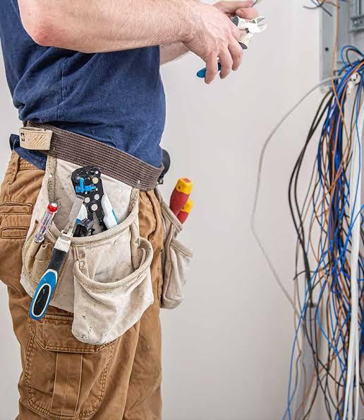 Become a valued customer Northmead Electricians _small