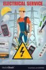 Become s valued customer Northmead Electricians