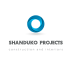 Shanduko Projects
