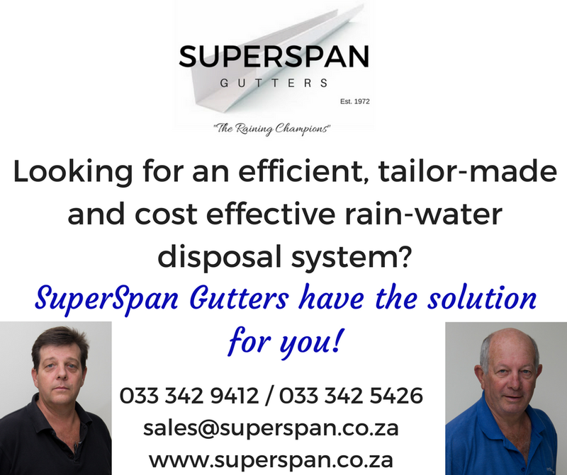 SuperSpan Gutters 3