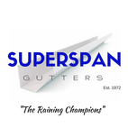PMB Gutters cc T/A SuperSpan Gutters