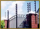 Pretoria east Electric garage door motor install ,Repair and electric gate motor repairs