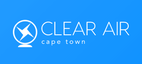 Clear Air Cape Town