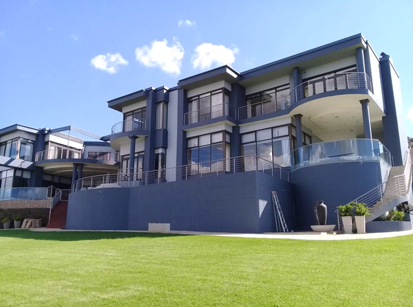 ARCHITECTURE Fourways Renovations _small