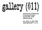 gallery(011)