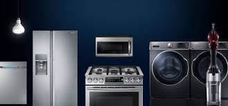 With our dedicated team, we ensure you get free quotes and affordable service on all makes of domestic and commercial appliances
