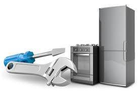 With our network of appliance repairs technicians in your area, trusted and professional and who are always available to help you serve your needs with efficiency and effectiveness. We help you get connected to the best, who are able to give you FREE quot