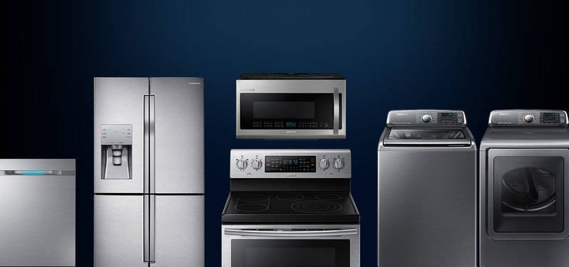 an who understands and feels how important it is to you to have running your duties at home. We offer free quotes on appliance repairs in your area. Call us now on 0629347395 for your free quote on all appliance repairs