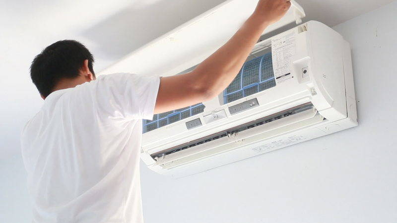 Giving you FREE quotes and affordable appliance repair services from the best service providers in your area is our specialty. We know you require excellent quality service, for as little service fee it could almost feel free.