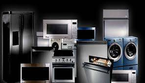 We are the Gauteng's leading independent kitchen appliance repair specialists. Through our network of qualified engineers in all areas, we provide a first-class service offering fixed price repairs, covering your Cooking, Laundry, Dishwashing, Refrigerati