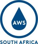 Atmospheric Water Solutions SA