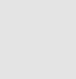 New Kitchen Unit @ Parktown North, Johannesburg